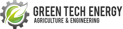 GREEN TECH ENERGY